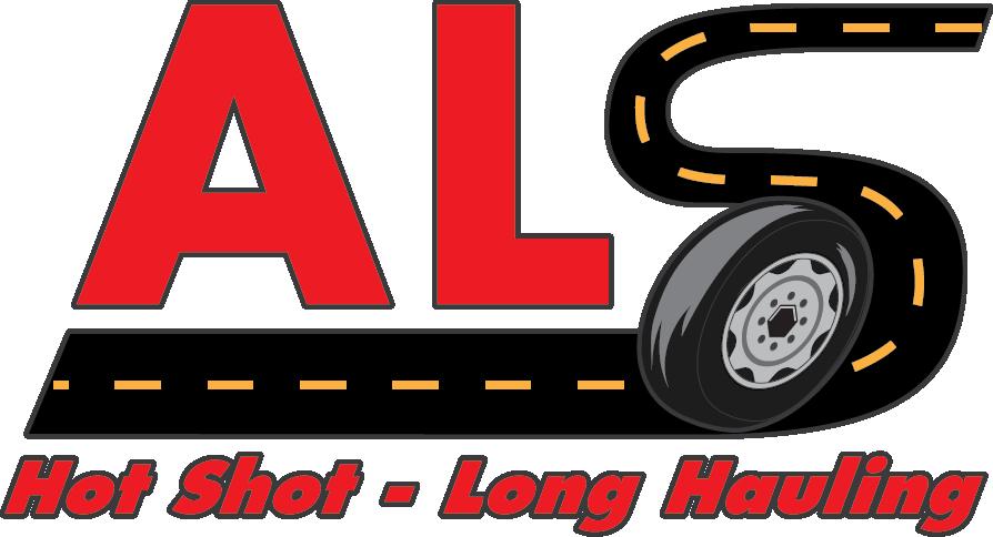 ALS Logistics