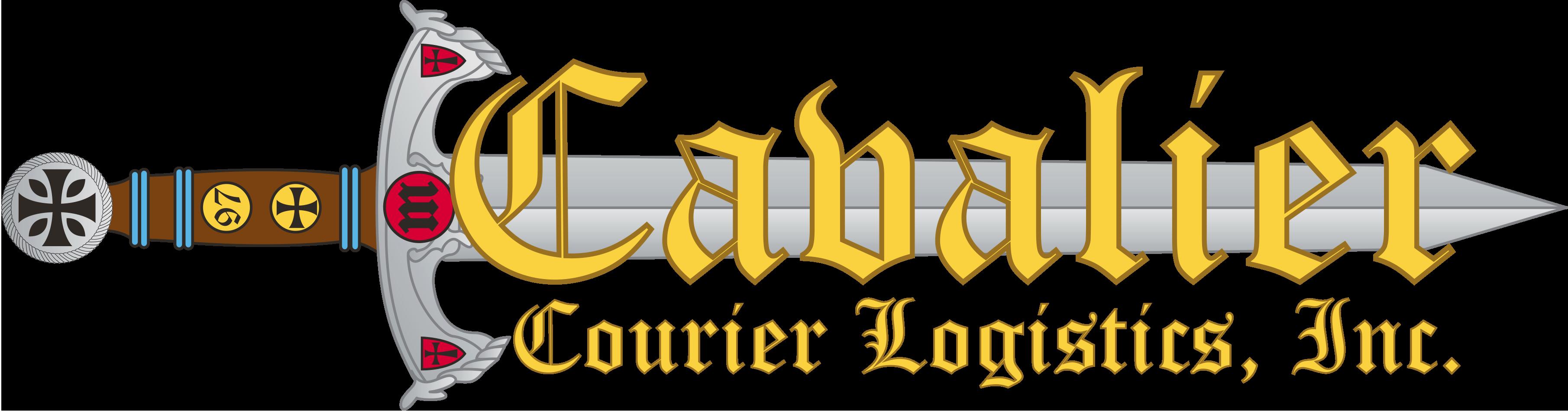 Cavalier Courier Logistics