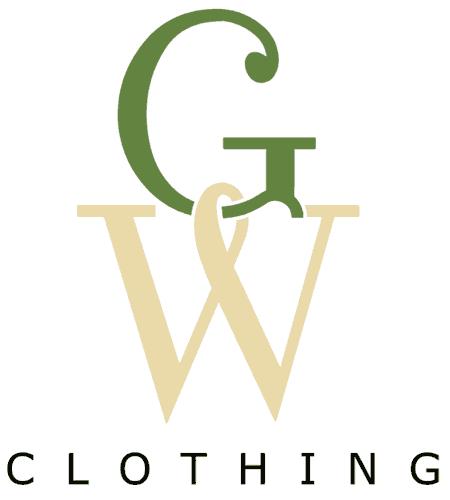 G&W Clothing