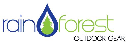 Rain Forest Outdoor Gear