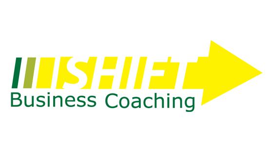 Shift Business Coaching