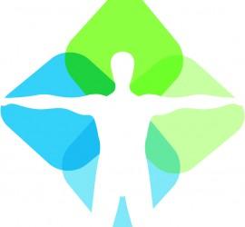 LIMA_emblem