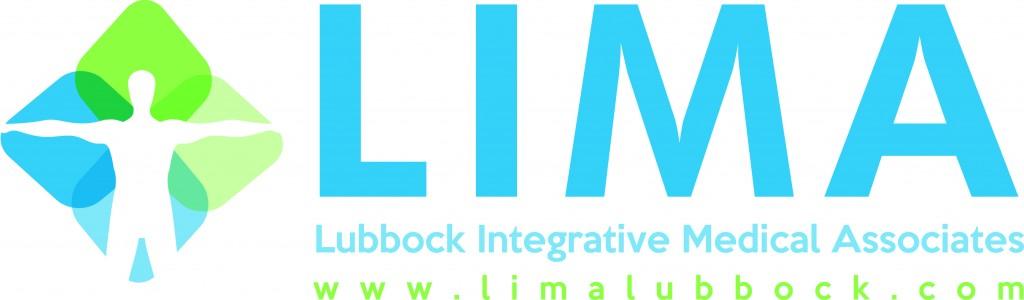 Lubbock Integrative Medical Associates